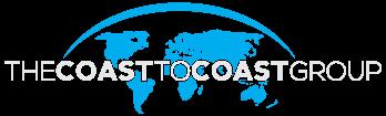 Coast to Coast Management Co.